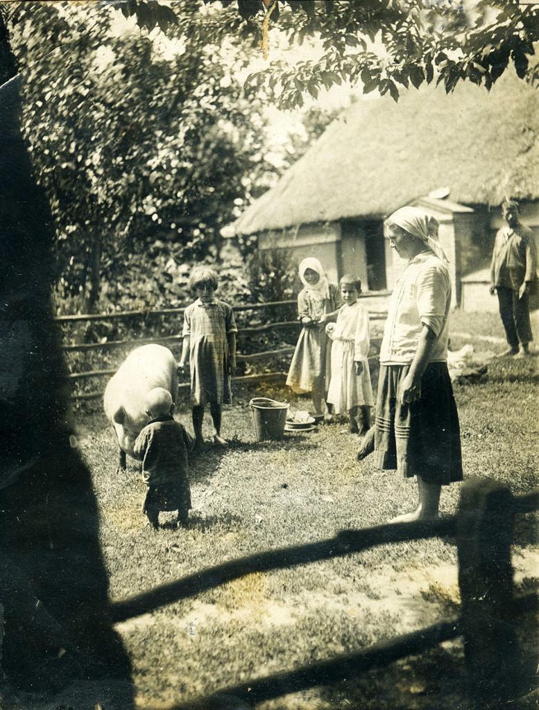 1938 рік